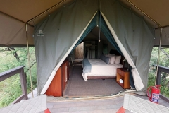 Luxury-Safari-Tented-Camp-21