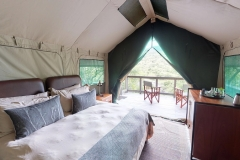 Luxury-Safari-Tented-Camp-8