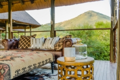 Humala River Lodge (54)